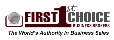 First Choice Business Brokers Hampton Roads